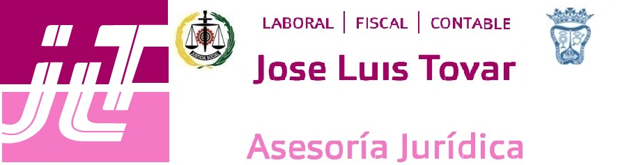 Asesoria Jose Luis Tovar